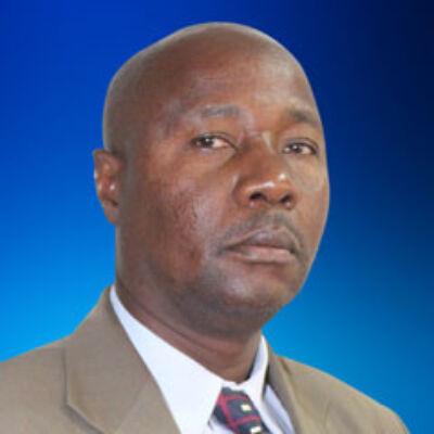 Joseph Odhiambo