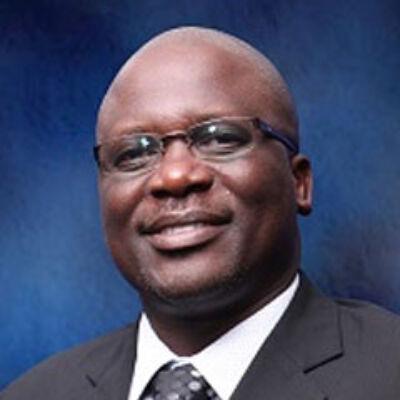 Philip Mutai