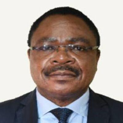 Simon Nabukwesi
