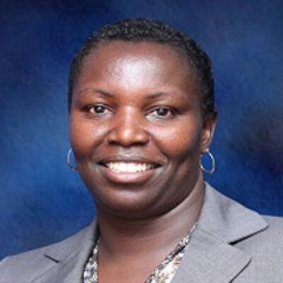 Sophia Githuku