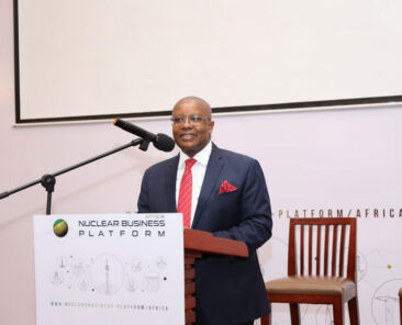 inaugural_africa_nuclear_business_platform