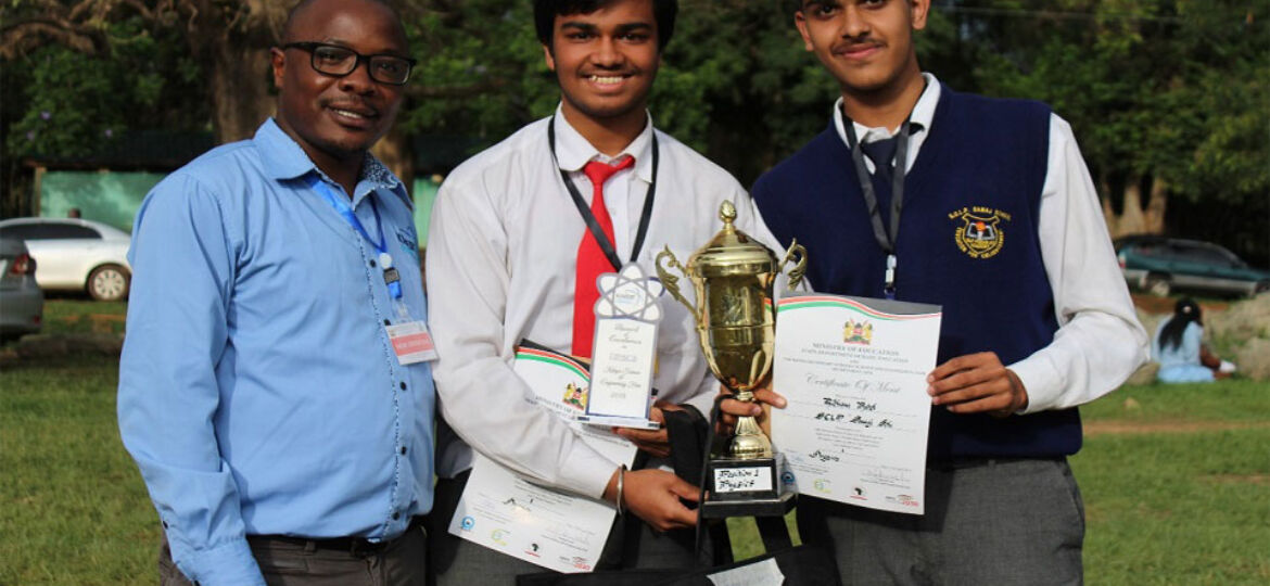 science_and_engineering_fair_2018