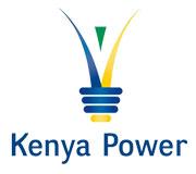 kenyapowerlogo1
