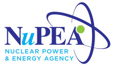Nuclear Power and Energy Agency (NuPEA)